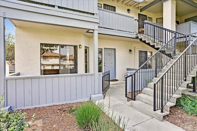 3132 Kenland Dr, San Jose, CA 95111 (#ML81866465) :: Live Play Silicon Valley