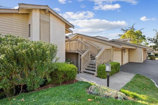 7014 Via Valverde, San Jose, CA 95135 (#ML81866475) :: The Sean Cooper Real Estate Group