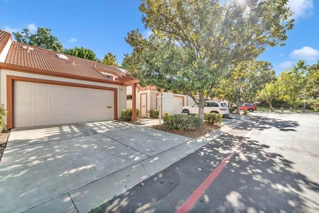 1844 Deep Creek Ct, San Jose, CA 95148 (#ML81866501) :: Paymon Real Estate Group
