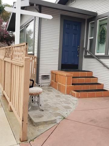 308 Jefferson St, Watsonville, CA 95076 (#ML81866504) :: The Kulda Real Estate Group