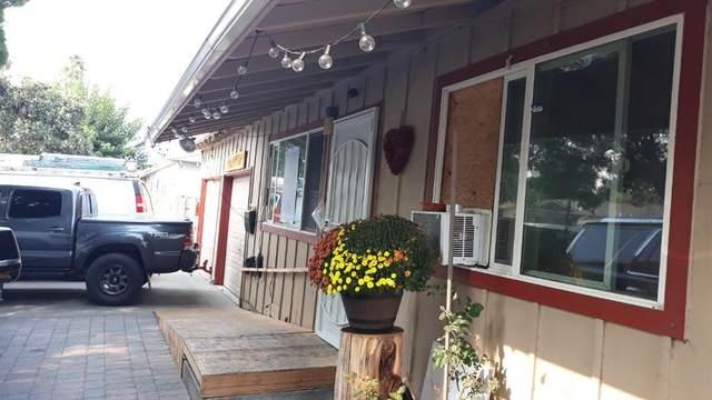636 Sanders Ave, San Jose, CA 95116 (#ML81866507) :: Paymon Real Estate Group