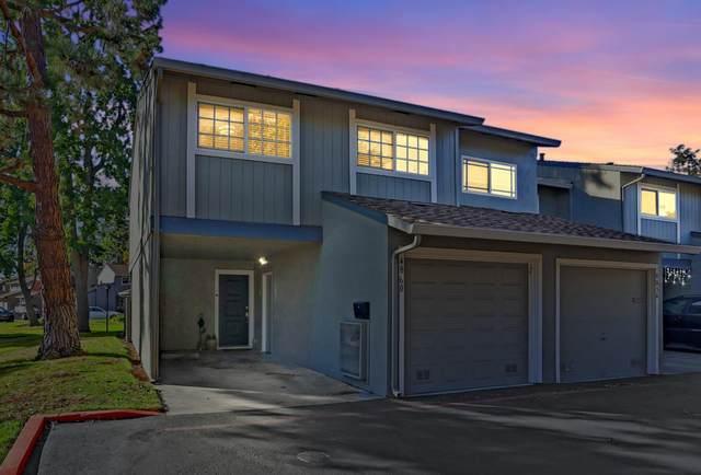 4860 Vesca Way, San Jose, CA 95129 (#ML81866577) :: Paymon Real Estate Group