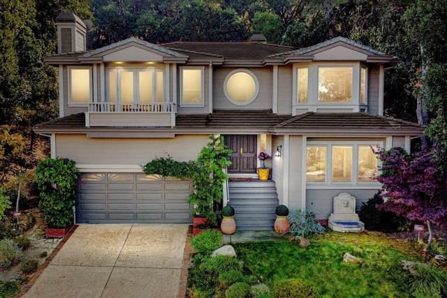 10720 Locust Ct, Carmel, CA 93923 (#ML81866638) :: The Kulda Real Estate Group