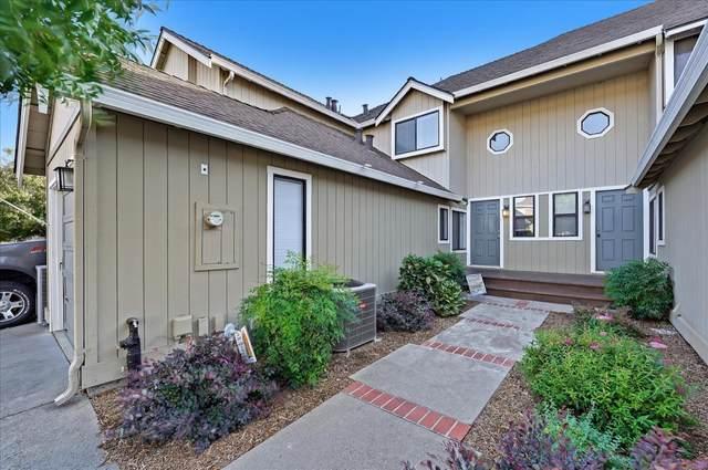 17135 Creekside Cir, Morgan Hill, CA 95037 (#ML81866680) :: The Sean Cooper Real Estate Group