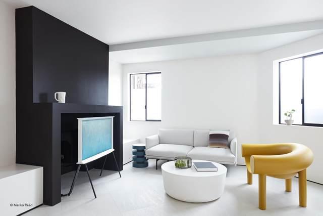 1 Appian Way 714-6, South San Francisco, CA 94080 (#ML81866704) :: The Kulda Real Estate Group