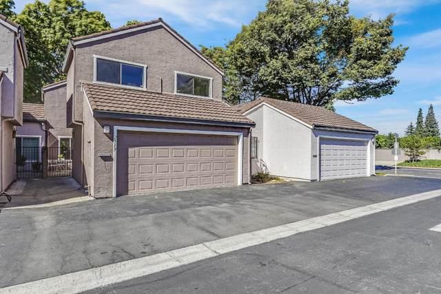 2519 Palmdale Ct, Santa Clara, CA 95051 (#ML81866835) :: RE/MAX Gold