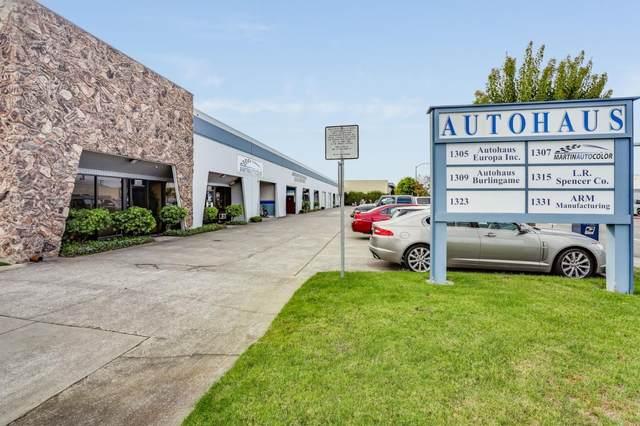1305-1331 Rollins Rd, Burlingame, CA 94010 (#ML81866847) :: The Kulda Real Estate Group