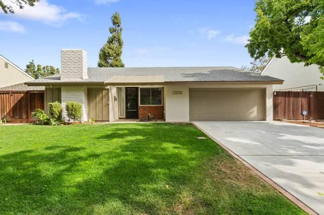 7034 Via Pradera, San Jose, CA 95139 (#ML81866854) :: The Sean Cooper Real Estate Group