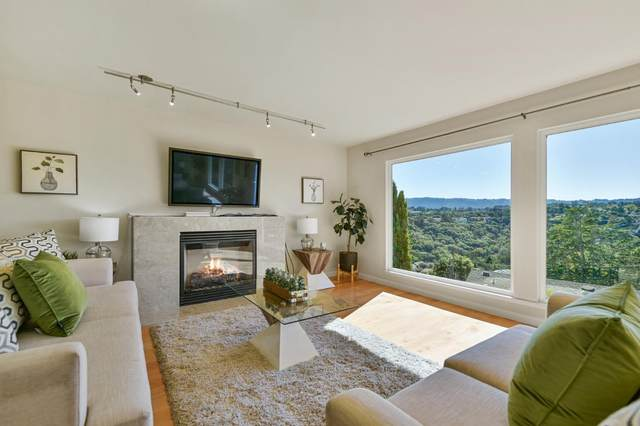 2523 Lincoln Ave, Belmont, CA 94002 (#ML81866923) :: The Gilmartin Group