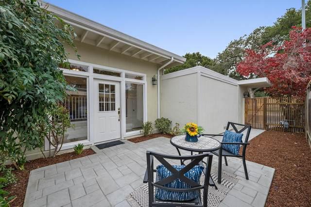 1771 Pinewood Ct, Milpitas, CA 95035 (#ML81867121) :: The Kulda Real Estate Group