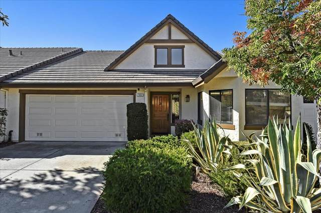 7602 Halladale Ct, San Jose, CA 95135 (#ML81867200) :: Real Estate Experts
