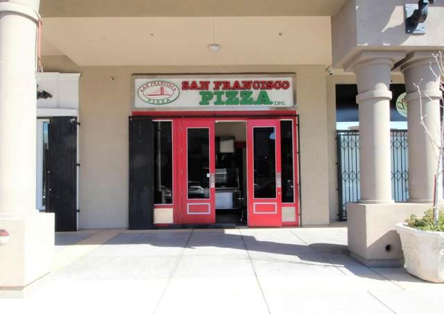 999 Story Rd 9015, San Jose, CA 95122 (#ML81867404) :: The Kulda Real Estate Group