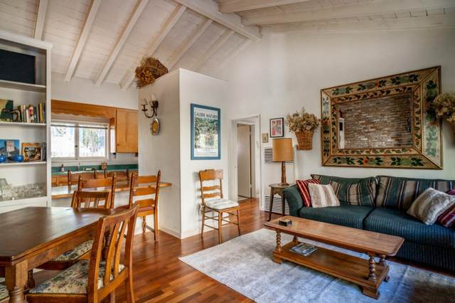 0 Dolores 2Nw 3RD St, Carmel, CA 93923 (#ML81867445) :: The Kulda Real Estate Group