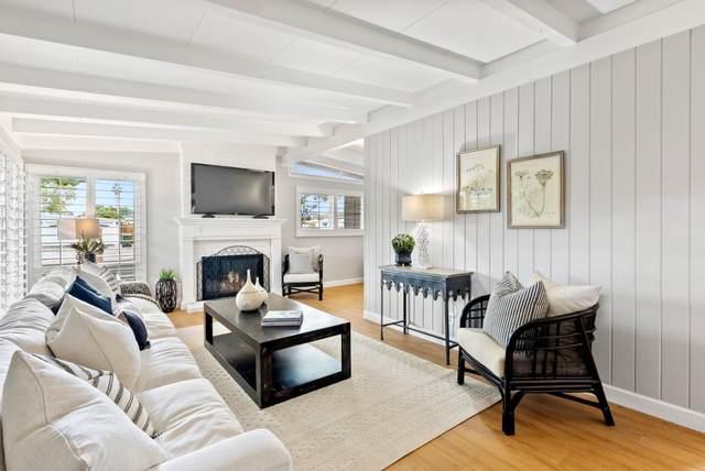 3557 Golden State Dr, Santa Clara, CA 95051 (#ML81867446) :: The Sean Cooper Real Estate Group