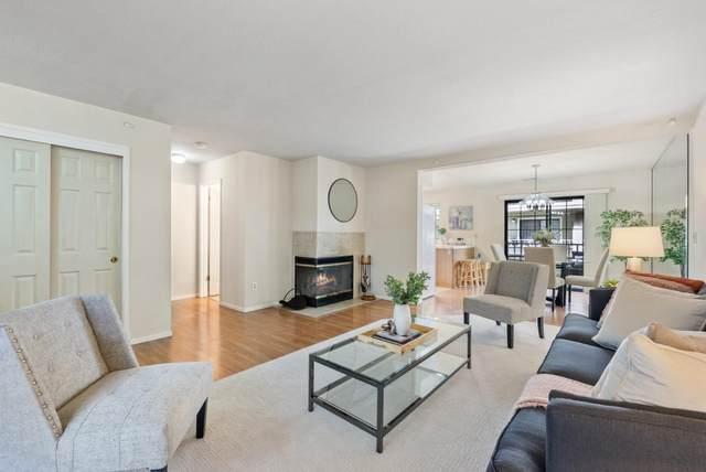 797 Apple Ter, San Jose, CA 95111 (#ML81867455) :: The Kulda Real Estate Group