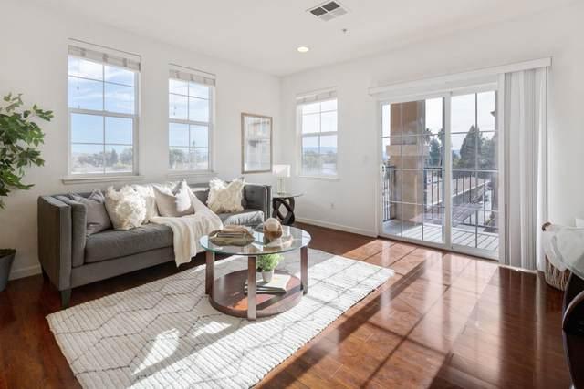 88 N Jackson Ave 428, San Jose, CA 95116 (#ML81867493) :: Intero Real Estate