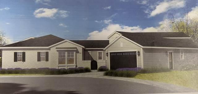 776 Rosewood Dr, Palo Alto, CA 94303 (#ML81867515) :: Intero Real Estate