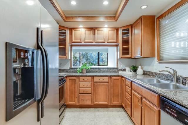 16988 Sorrel Way, Morgan Hill, CA 95037 (#ML81867551) :: The Sean Cooper Real Estate Group