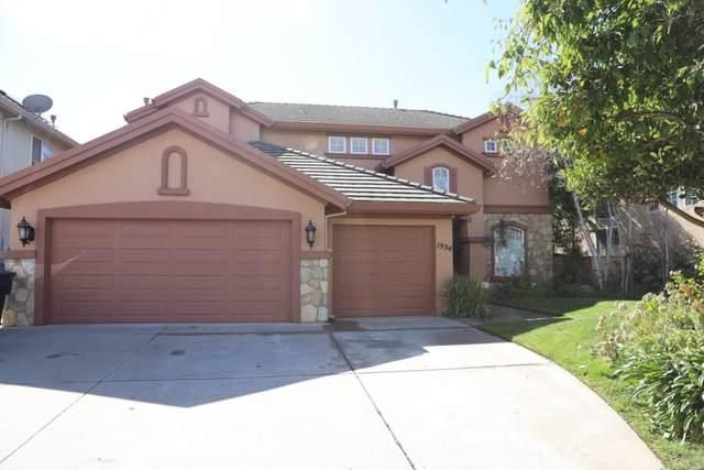 1934 Chelsea Ct, Salinas, CA 93906 (#ML81867567) :: Paymon Real Estate Group