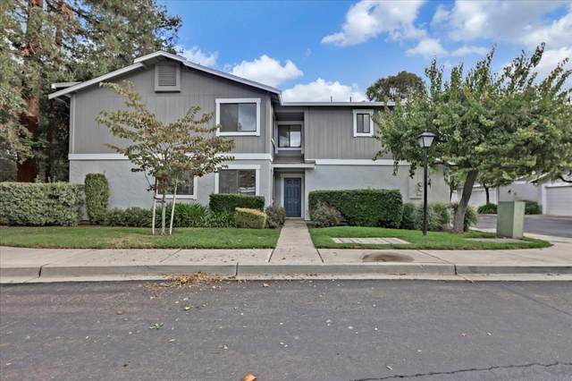 4869 Indian River Ct, San Jose, CA 95136 (#ML81867577) :: Live Play Silicon Valley