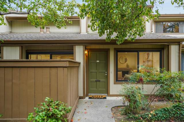 49 Showers Dr Y477, Mountain View, CA 94040 (#ML81867605) :: Intero Real Estate