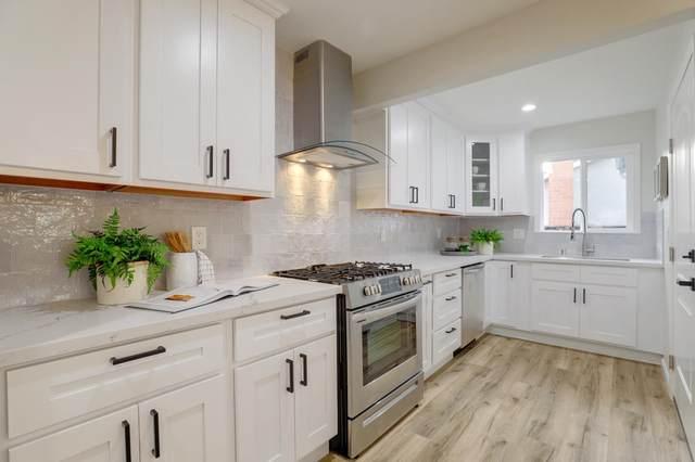 2932 Remington Way, San Jose, CA 95148 (#ML81867610) :: The Sean Cooper Real Estate Group