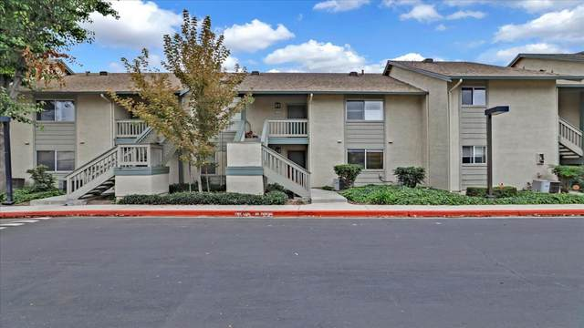1026 Summerplace Dr, San Jose, CA 95122 (#ML81867618) :: Live Play Silicon Valley