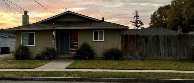82 Hatton Ave, Spreckels, CA 93962 (#ML81867622) :: Paymon Real Estate Group