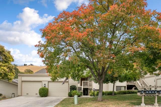 7393 Via Cantares, San Jose, CA 95135 (MLS #ML81867659) :: Guide Real Estate