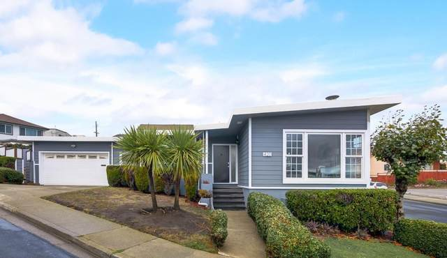 420 Southgate Ave, Daly City, CA 94015 (#ML81867787) :: The Sean Cooper Real Estate Group