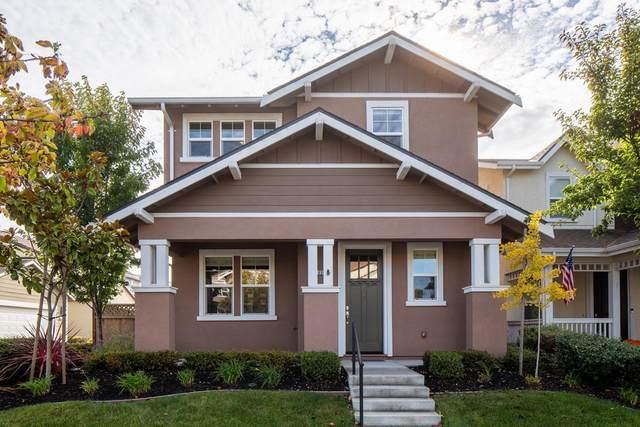 18594 Mcclellan Cir, EAST GARRISON, CA 93933 (MLS #ML81867887) :: Guide Real Estate