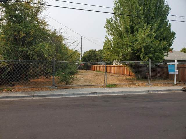 1105 Hollyburne Ave, Menlo Park, CA 94025 (#ML81868005) :: The Kulda Real Estate Group