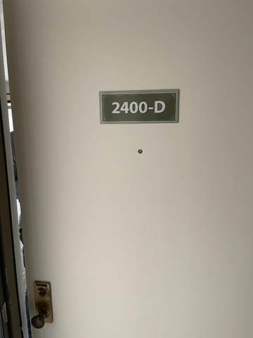 2400 N Main St D, Salinas, CA 93906 (#ML81868057) :: The Kulda Real Estate Group