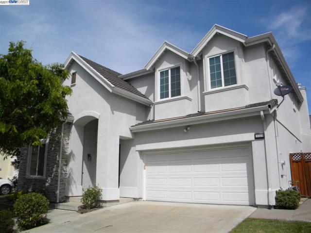 4419 Foxford Way, Dublin, CA 94568 (#BE40779968) :: Brett Jennings Real Estate Experts