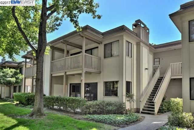 50 Horgan Ave, Redwood City, CA 94061 (#BE40786555) :: The Gilmartin Group