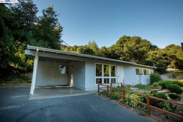 5430 Freedom Blvd, Aptos, CA 95003 (#BE40786689) :: Michael Lavigne Real Estate Services