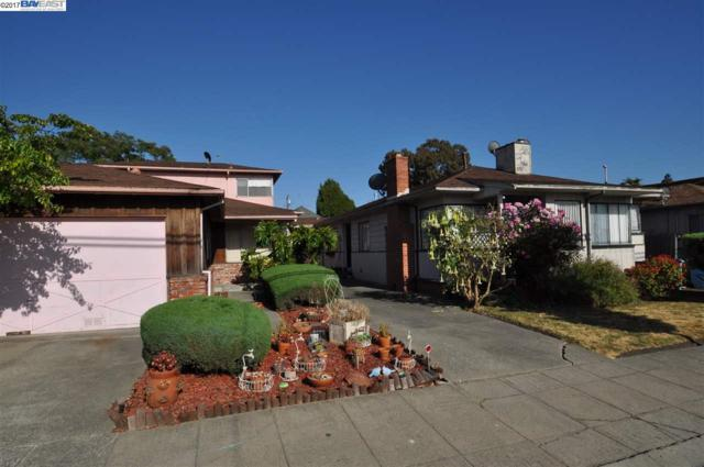 1375 Curtis St, Berkeley, CA 94702 (#BE40786896) :: RE/MAX Real Estate Services