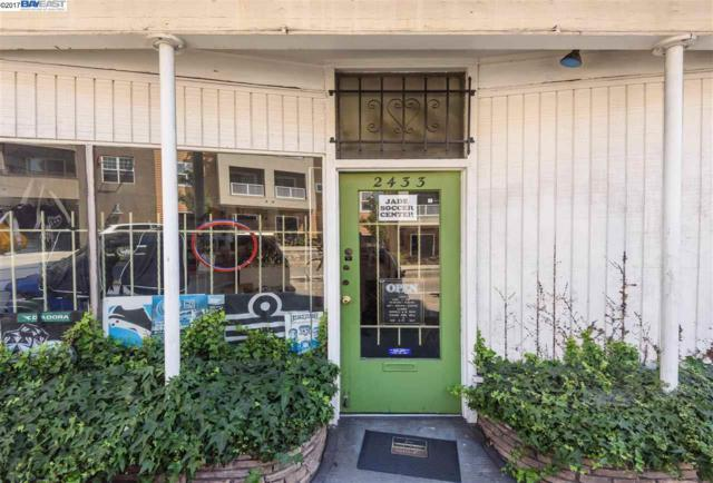 , Oakland, CA 94602 (#BE40787002) :: Brett Jennings Real Estate Experts