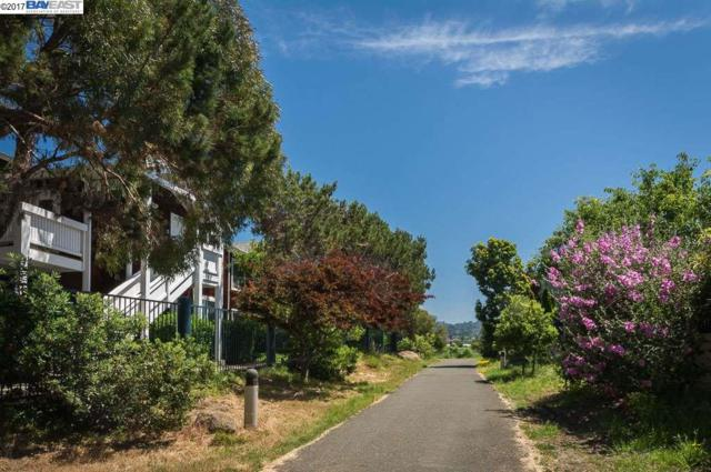 216 Bayside Ct, Richmond, CA 94804 (#BE40787004) :: RE/MAX Real Estate Services