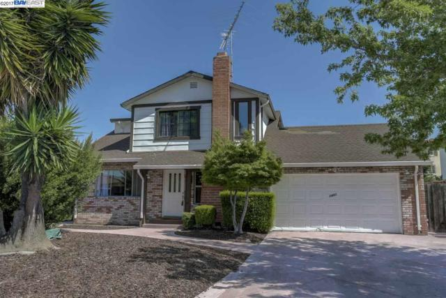 2495 Night Shade Ln, Fremont, CA 94539 (#BE40787193) :: Carrington Real Estate Services