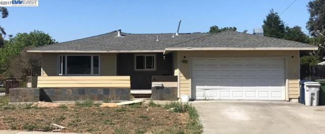 48183 Leigh St, Fremont, CA 94539 (#BE40787270) :: Carrington Real Estate Services