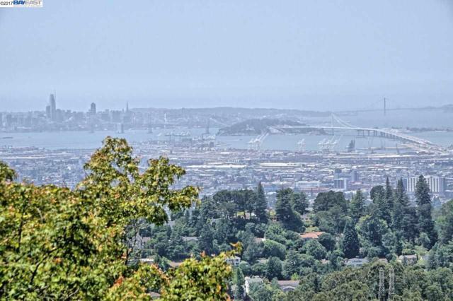 15 Kimberley Ct, Oakland, CA 94611 (#BE40791045) :: The Gilmartin Group