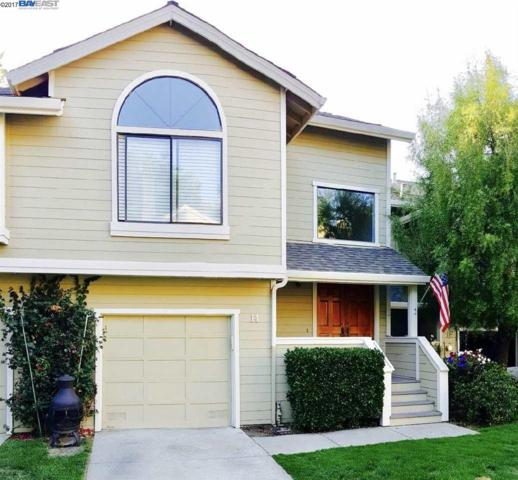 14 Morgan Ct, Scotts Valley, CA 95066 (#BE40792923) :: RE/MAX Real Estate Services