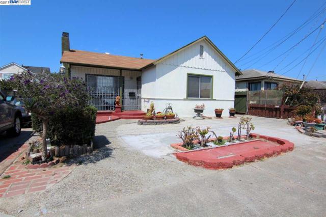 108 Toyon Ave, South San Francisco, CA 94080 (#BE40793615) :: The Gilmartin Group