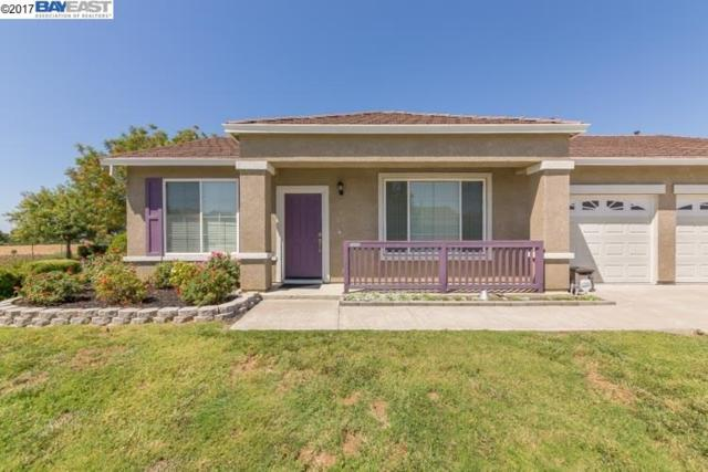 245 Rangewood Dr, Pittsburg, CA 94565 (#BE40793632) :: The Gilmartin Group