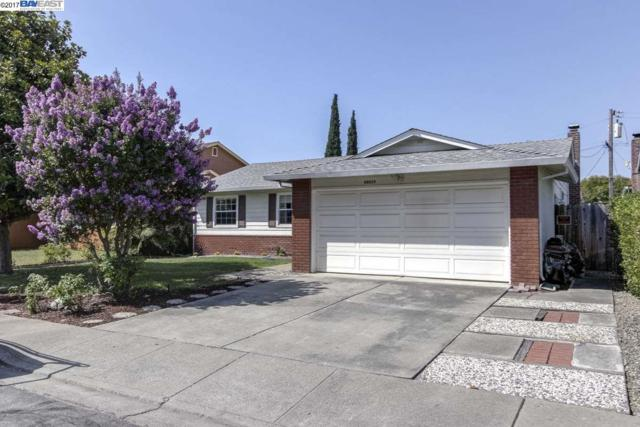 48029 Leontine Ct, Fremont, CA 94539 (#BE40793672) :: Carrington Real Estate Services
