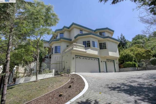 2053 Rancho Higuera Ct, Fremont, CA 94539 (#BE40793673) :: Carrington Real Estate Services