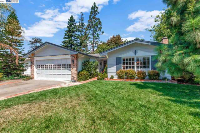 36854 Riviera Dr, Fremont, CA 94536 (#BE40793676) :: Carrington Real Estate Services