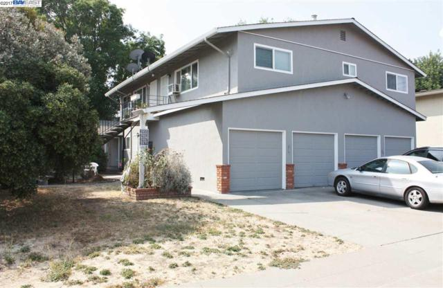 2955 Ladd Ave, Livermore, CA 94551 (#BE40794179) :: RE/MAX Real Estate Services