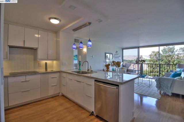 3909 Stevenson Blvd, Fremont, CA 94538 (#BE40794217) :: RE/MAX Real Estate Services